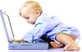 Bebeğinizin Zekasını Nasıl Geliştirebilirsiniz