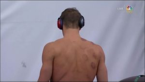 Michael Phelps-rio