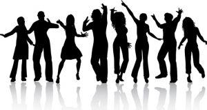 Dans ve Hareket Terapisi-