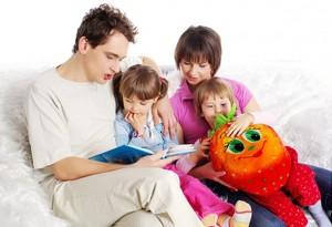 aile-egitimi