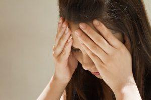 stresi-onlemenin-yollari